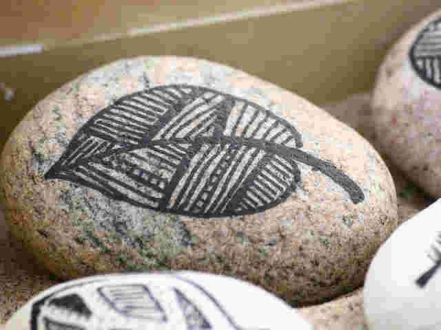 paintedrox-painted-rocks-picture-960-104
