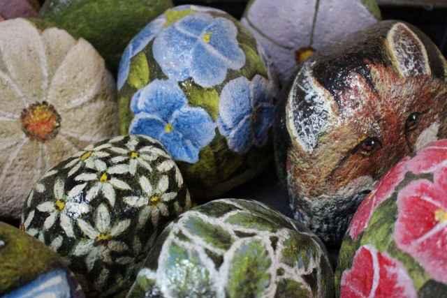 paintedrox-painted-rocks-picture-960-108