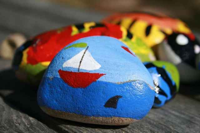 paintedrox-painted-rocks-picture-960-071