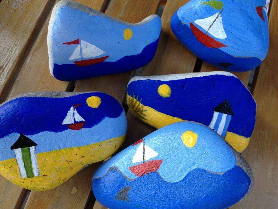 paintedrox-painted-rocks-picture-960-072