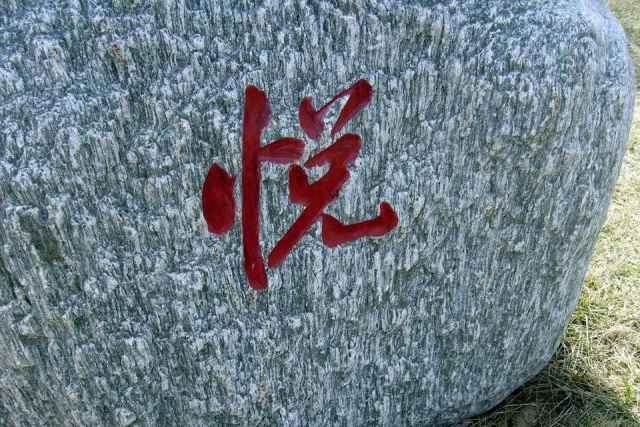 paintedrox-painted-rocks-picture-960-022